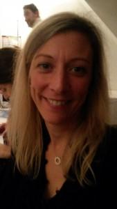 Marylène JACQ-FOUCHER