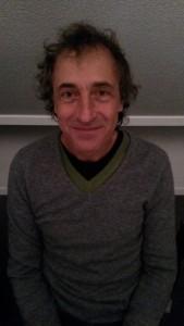 Pierre KIENY